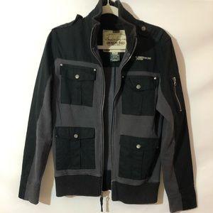 Men's Size S American Rag Jacket